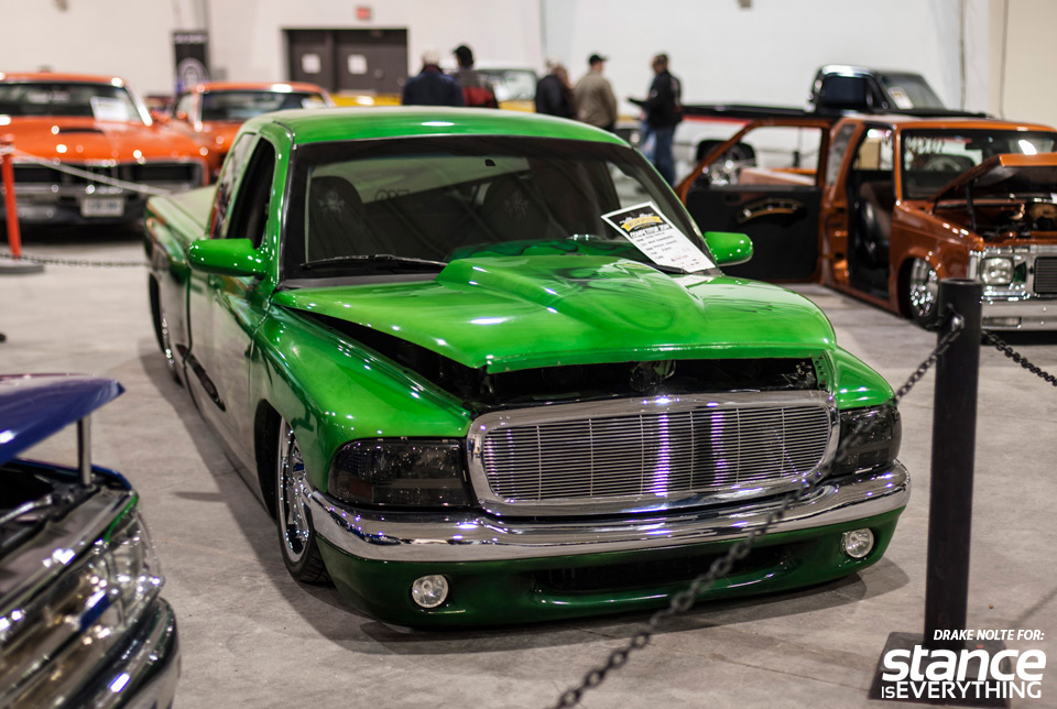 megaspeed_2014_chevy_bagged_dodge