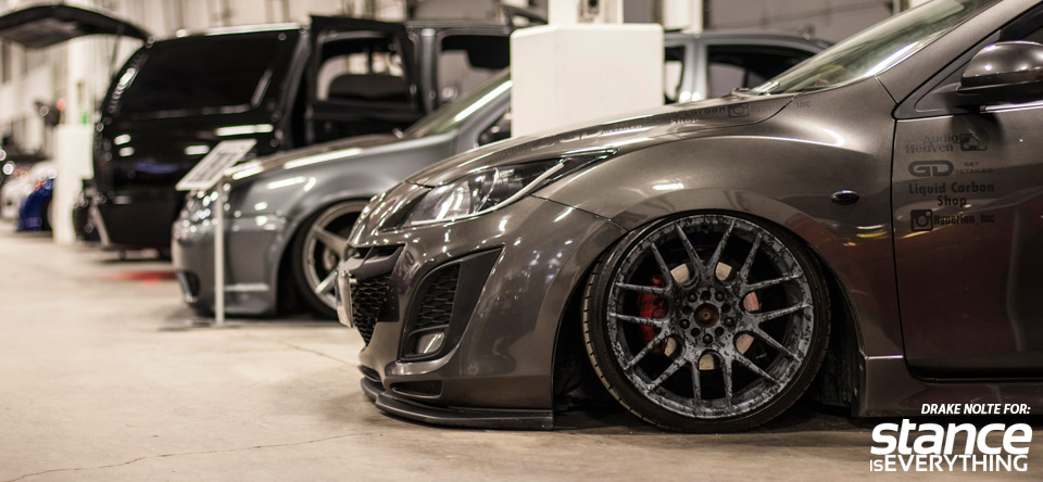 megaspeed_2014_mazda_speed3_hyperion_inc_2
