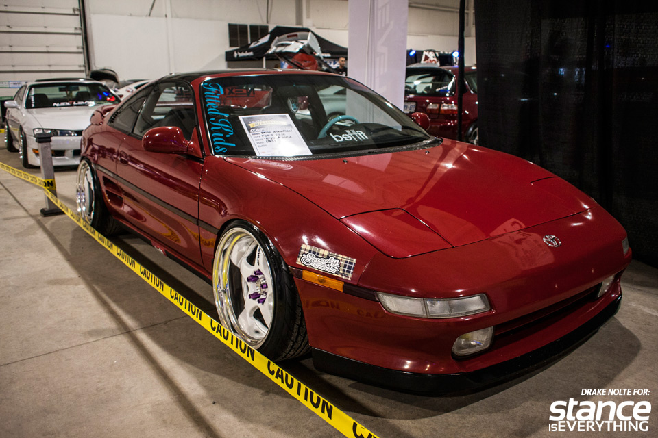 megaspeed_2014_toyota_mr2