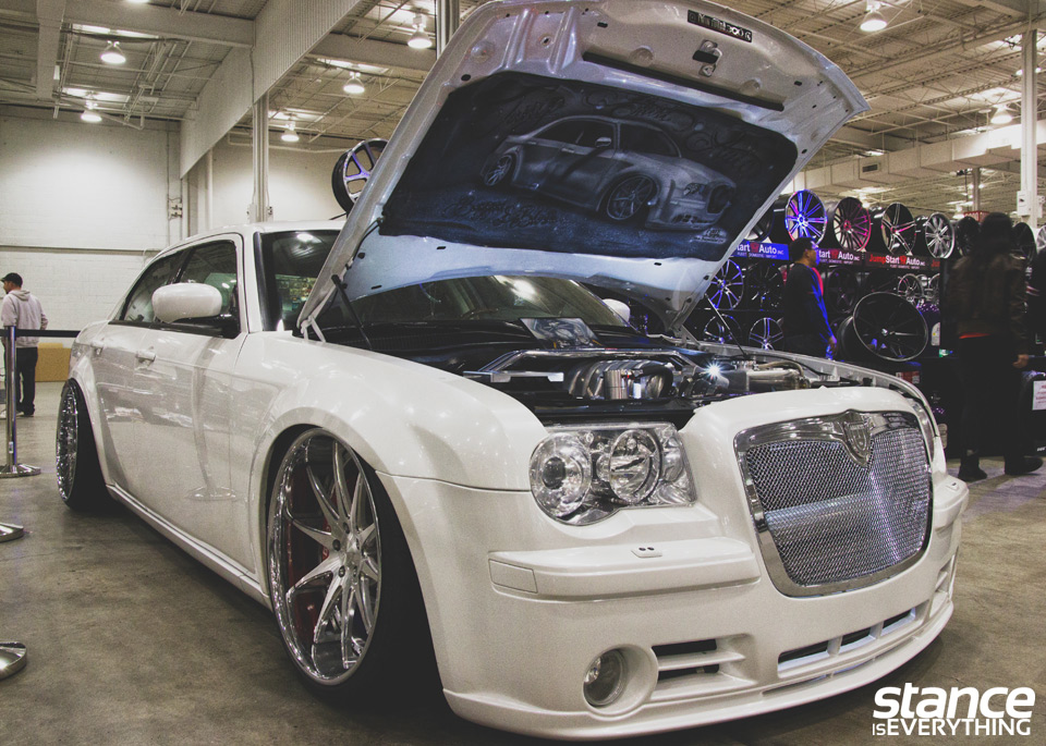 megaspeed_2014_twin_turbo_300c_1