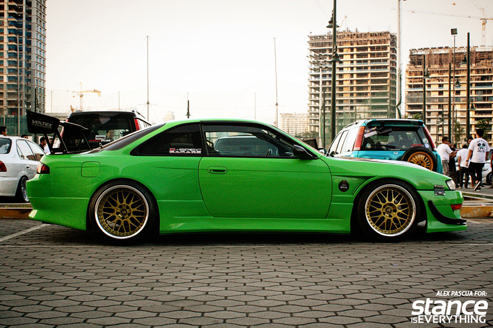 manilla_fitted_nissan_s14