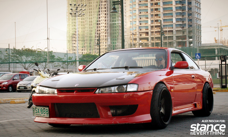 manilla_fitted_nissan_s14_kouki_mexi