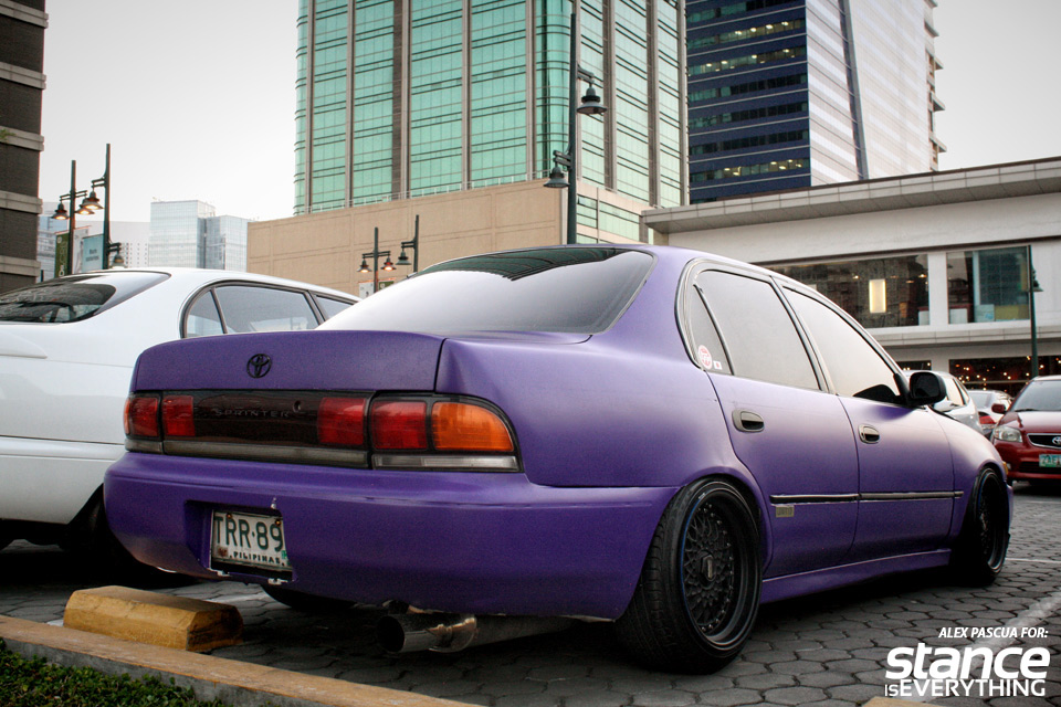 manilla_fitted_toyota_sprinter