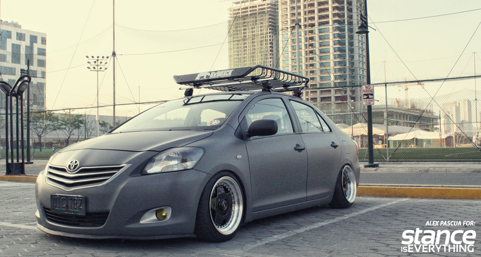 manilla_fitted_toyota_yaris