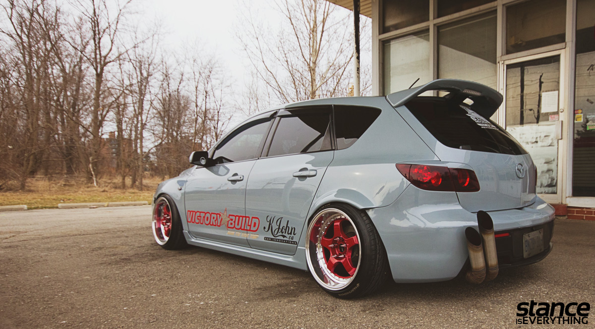 widebody_mazdaspeed3_13_dt