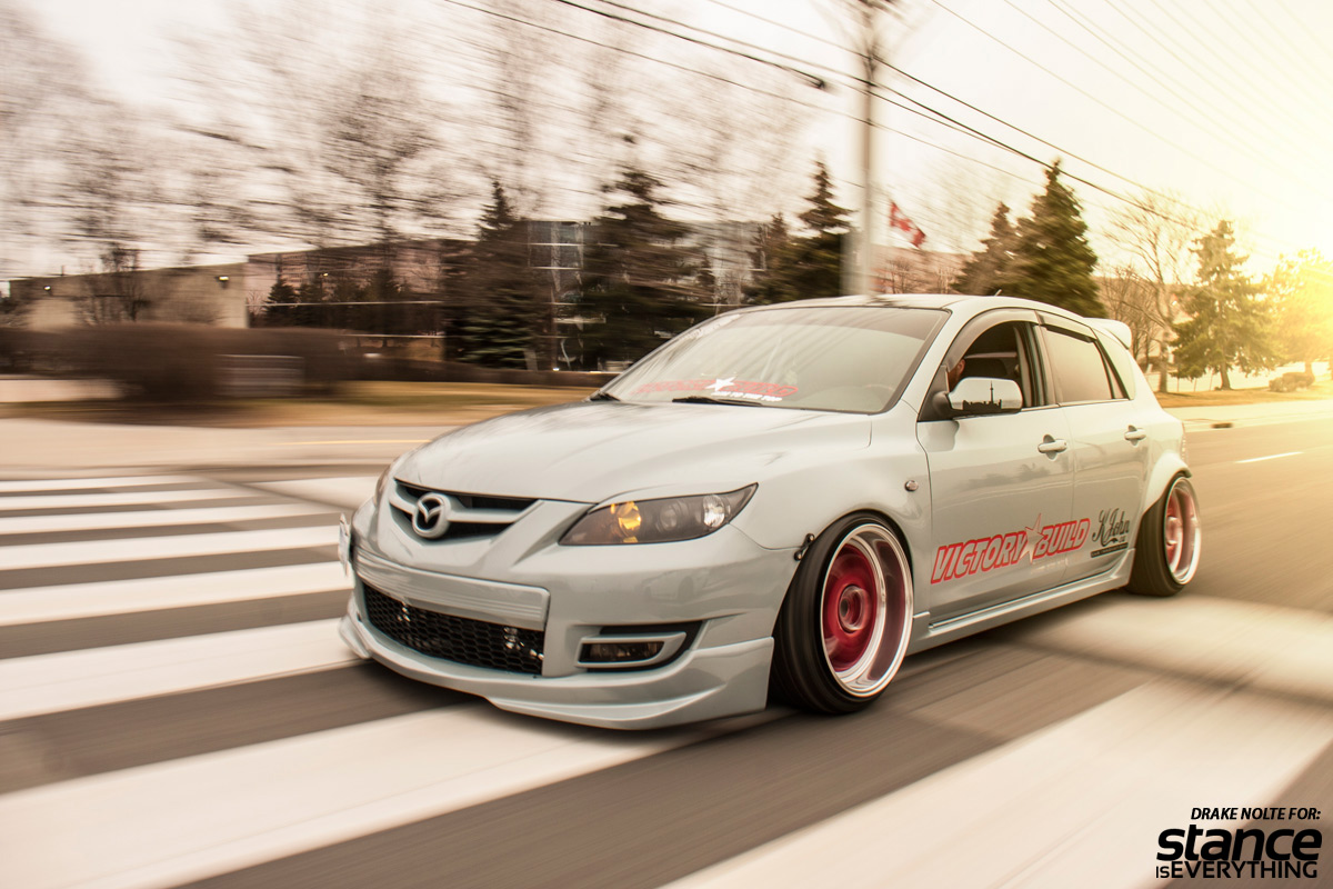 widebody_mazdaspeed3_14_dn