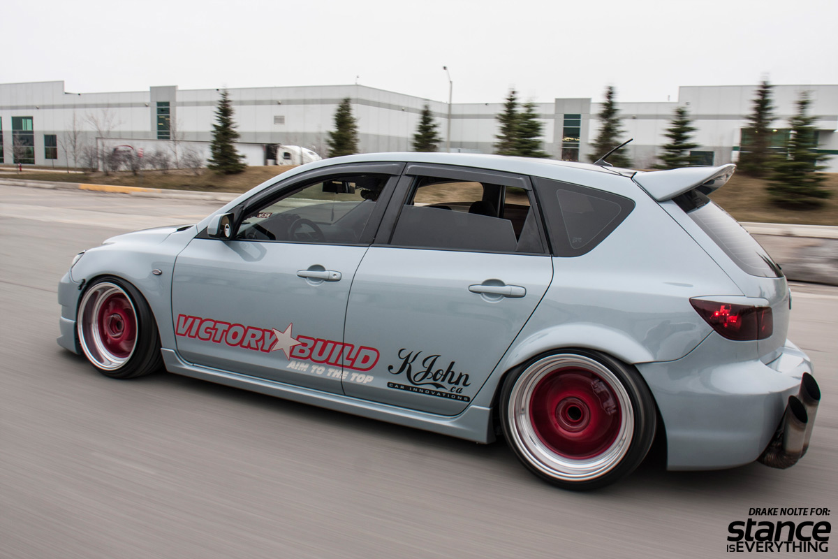 widebody_mazdaspeed3_16_dn