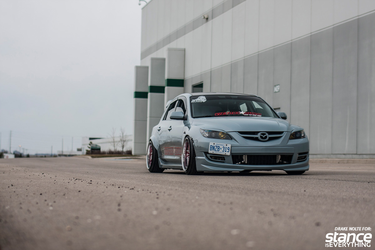 widebody_mazdaspeed3_18_dn