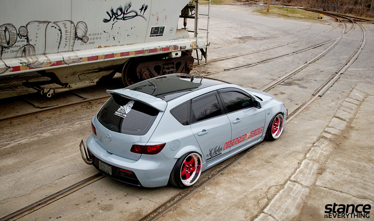 widebody_mazdaspeed3_4_dt