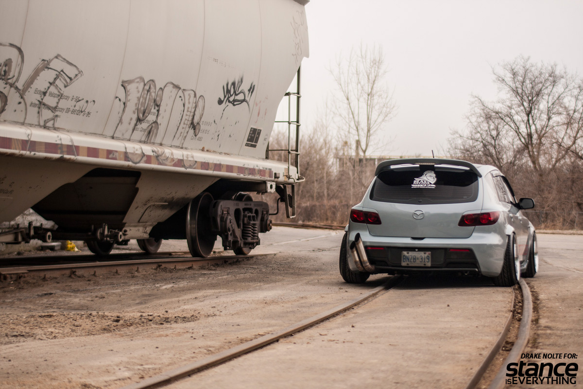 widebody_mazdaspeed3_6_dn
