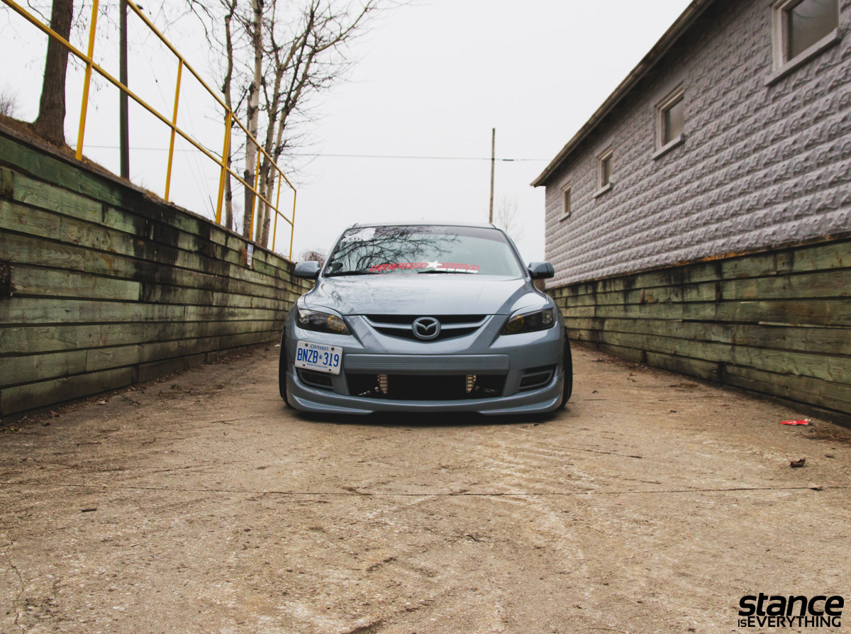 widebody_mazdaspeed3_8_dt