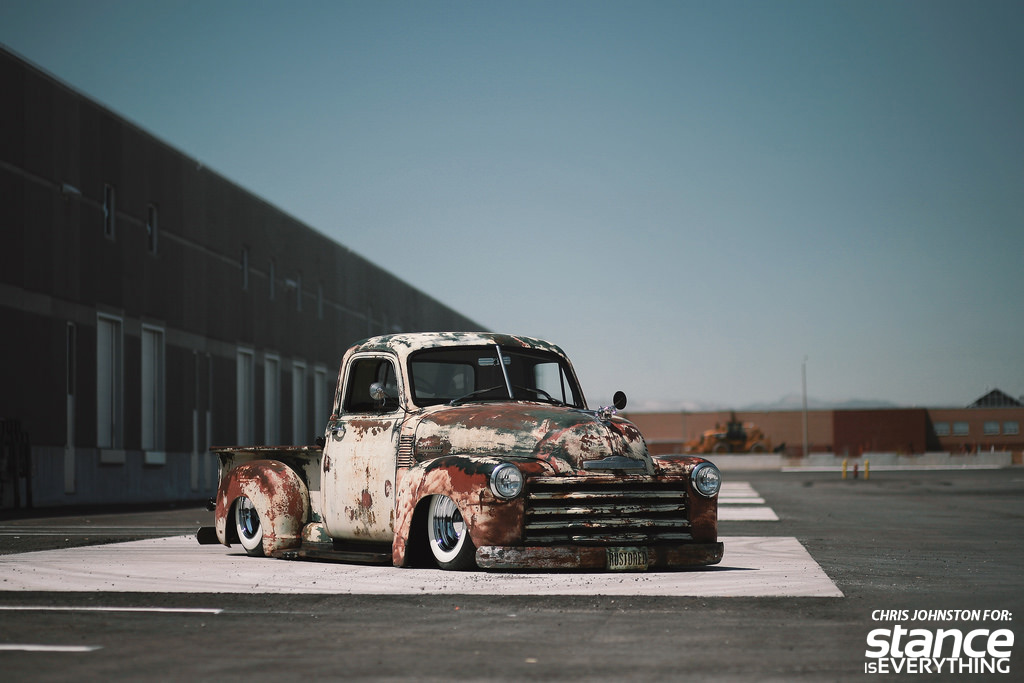 bagged_50_chevy_c_johnston_stanceiseverything_1