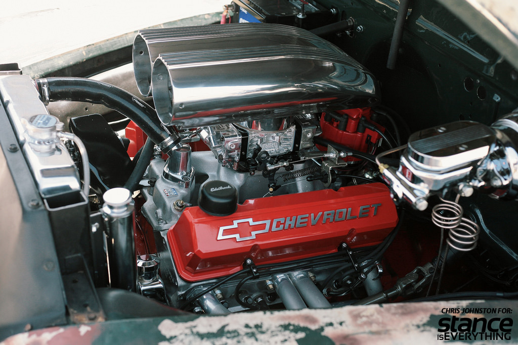 bagged_50_chevy_chevy_c_johnston_stanceiseverything_13