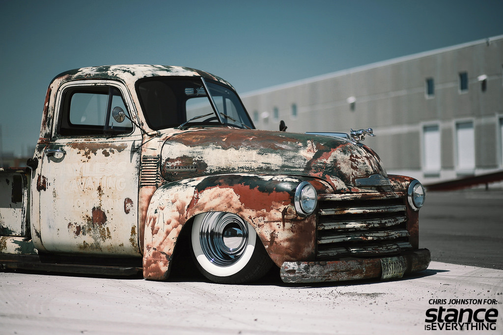 bagged_50_chevy_chevy_c_johnston_stanceiseverything_2