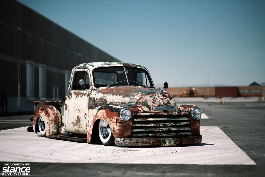 bagged_50_chevy_chevy_c_johnston_stanceiseverything_20