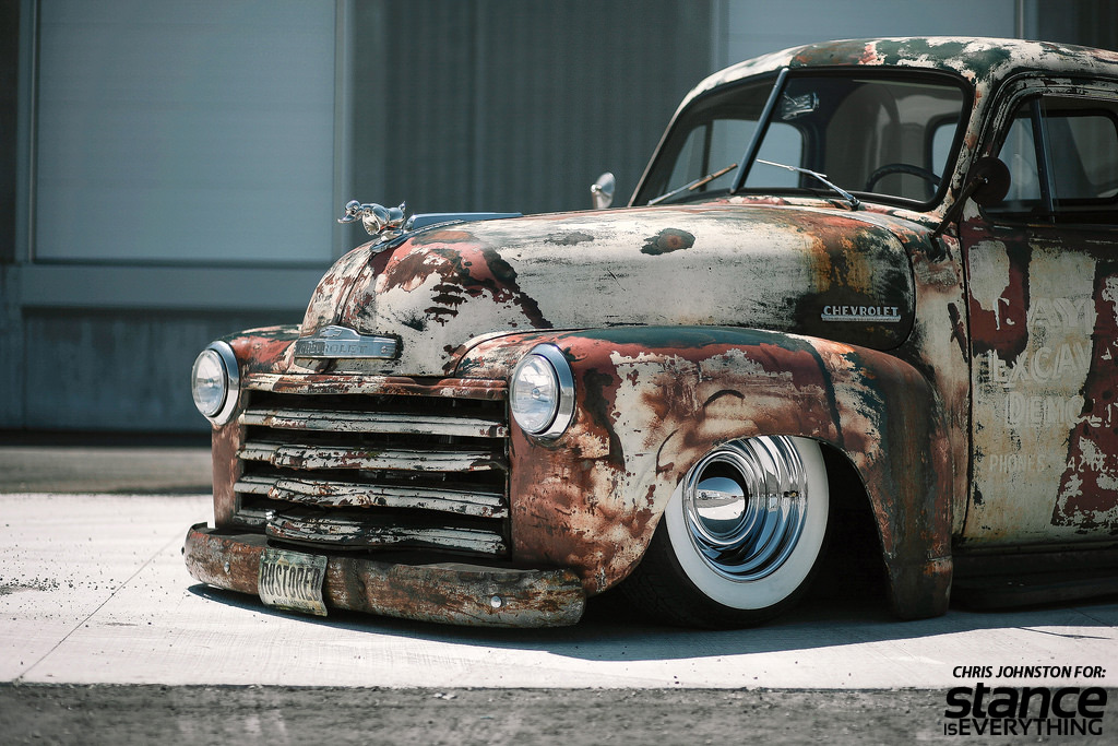 bagged_50_chevy_chevy_c_johnston_stanceiseverything_5