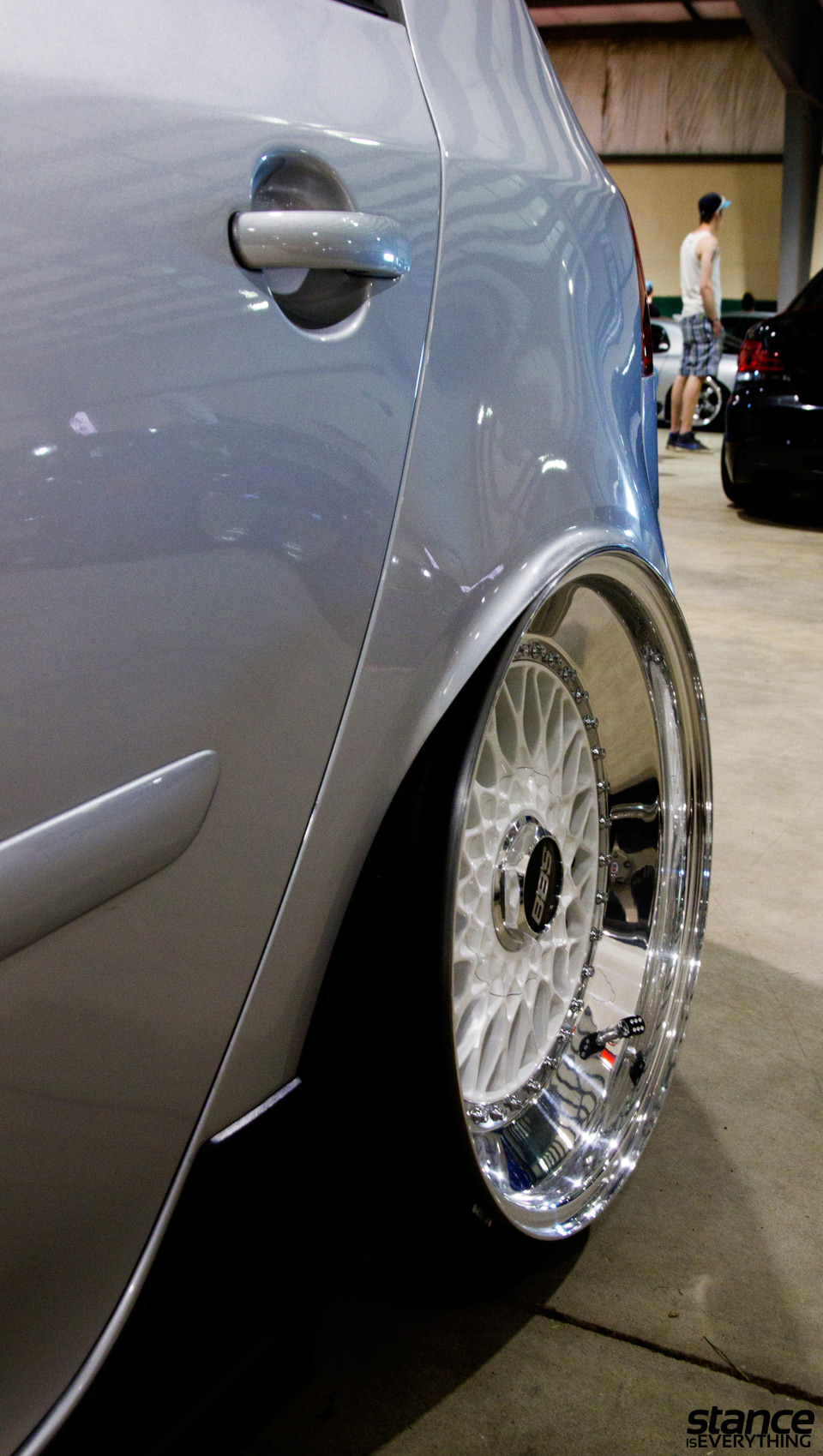 fitted_2014_bagged_vw_golf_bbs_2