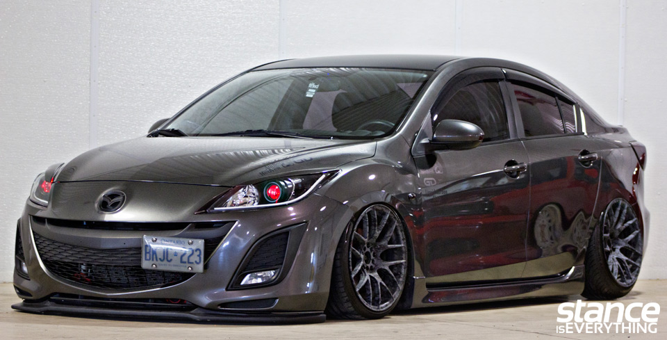 fitted_2014_hall_2_mazda_3_josh