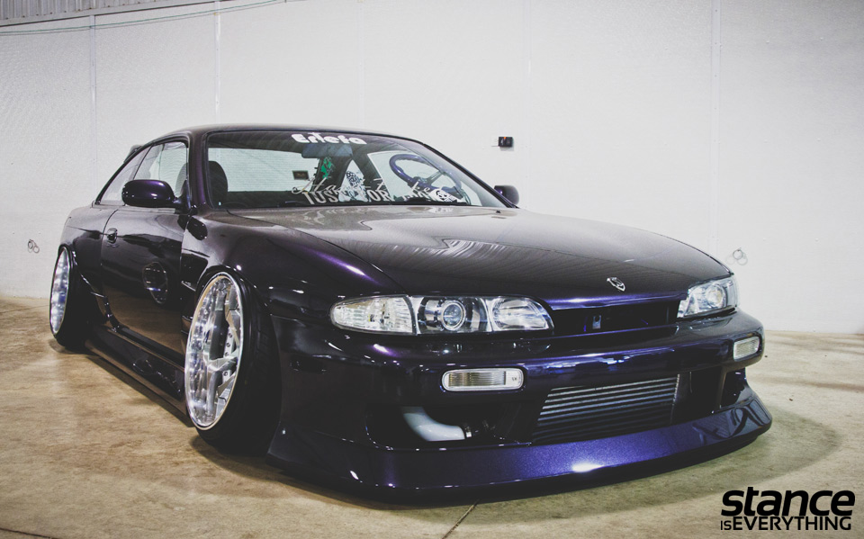 fitted_2014_hall_2_s2000_bagged_nissan_s14_2