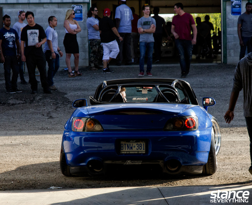 fitted_2014_hall_2_s2000_roll_out