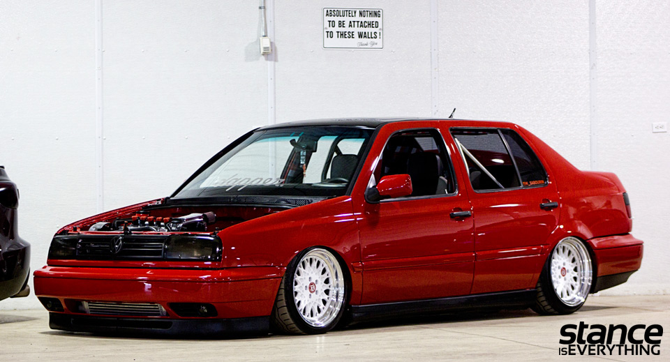 fitted_2014_hall_2_vw_mk3_jetta_1