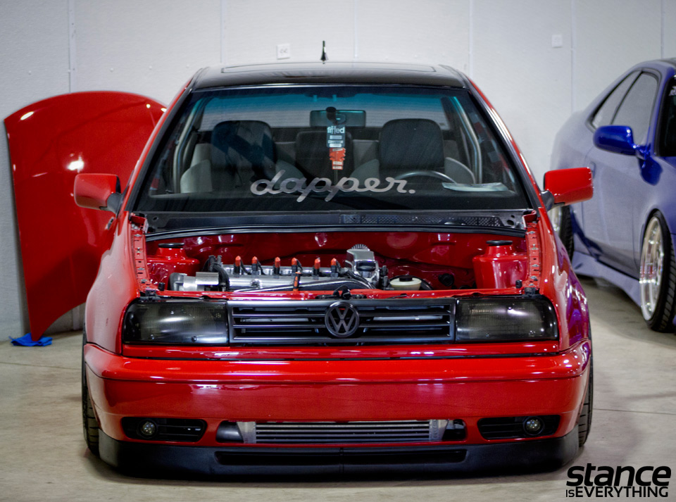fitted_2014_hall_2_vw_mk3_jetta_2