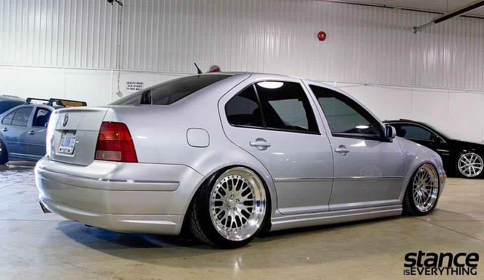 fitted_2014_hall_2_vw_tdi_styles