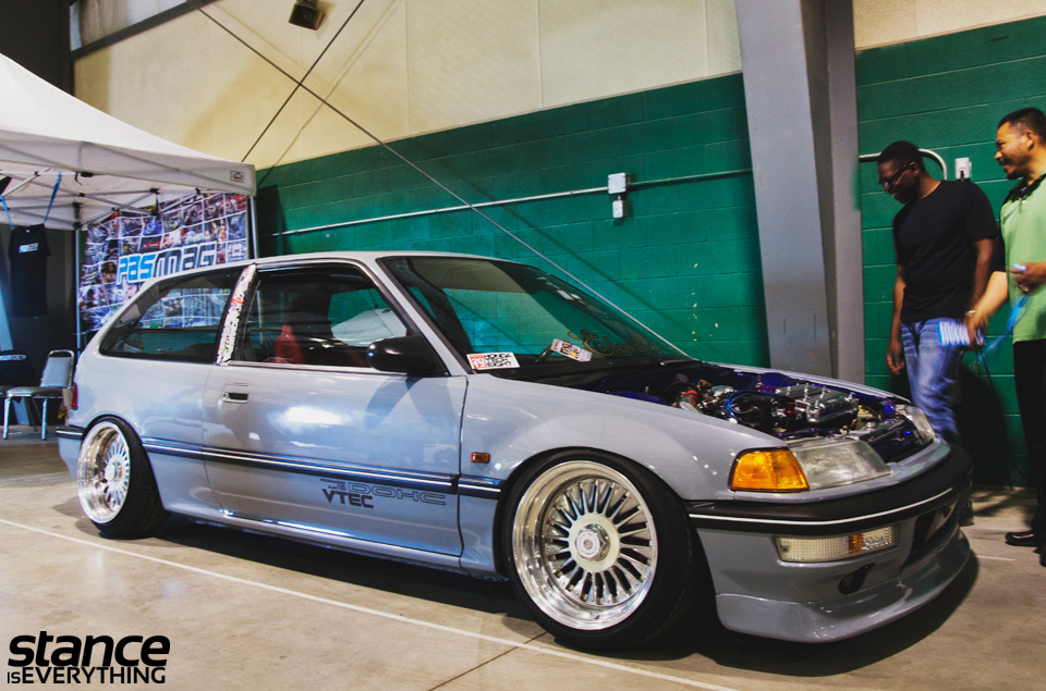 fitted_2014_honda_petey_2