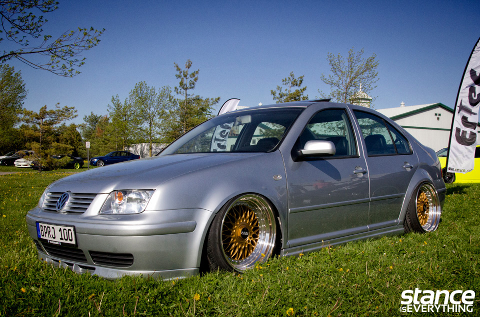 fitted_2014_jetta_wide_style_5s