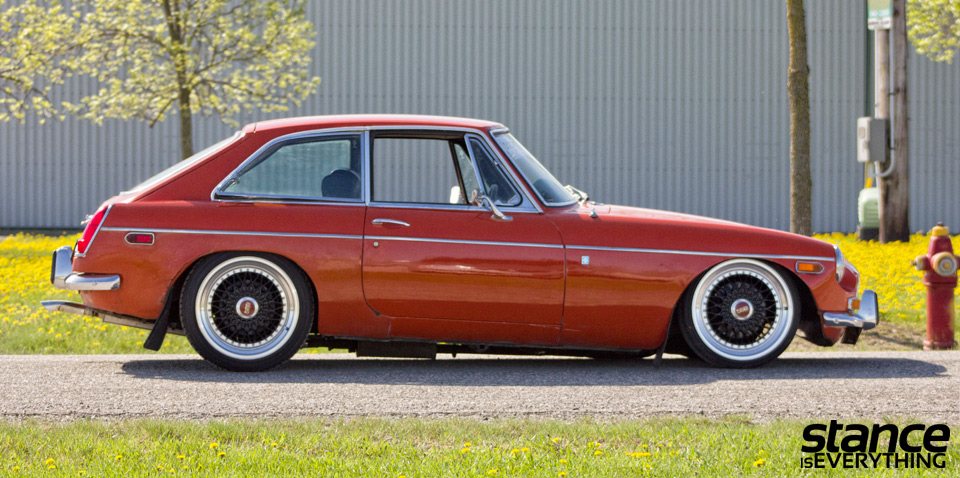 fitted_lifestyle_2014_1971_mg_3