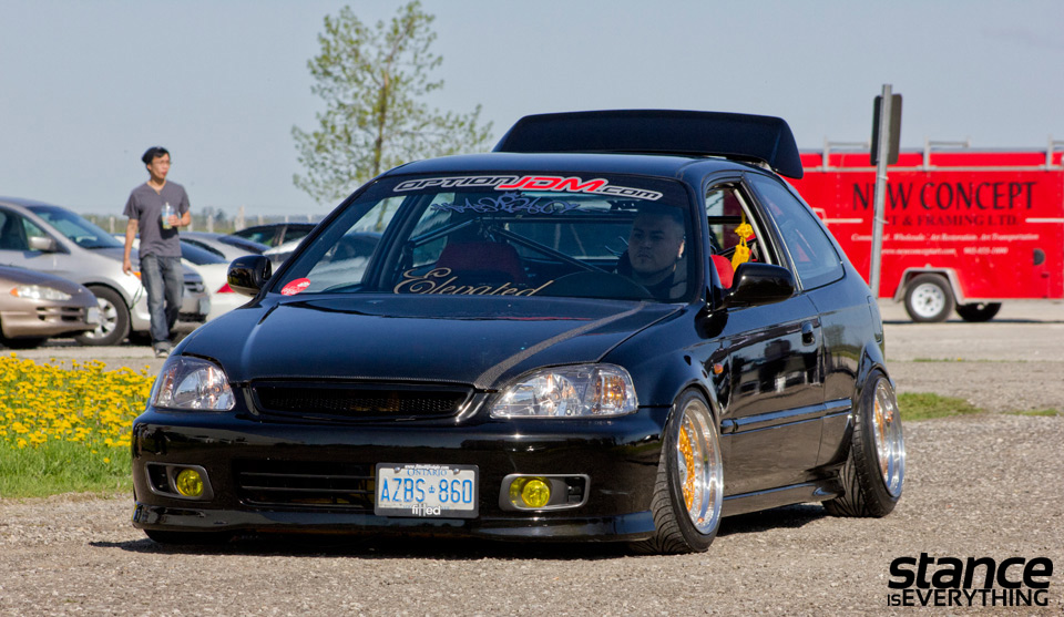 fitted_lifestyle_2014_rollin_brian