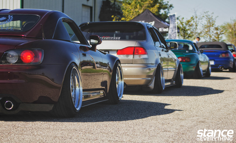 fitted_lifestyle_2014_rollin_low_level