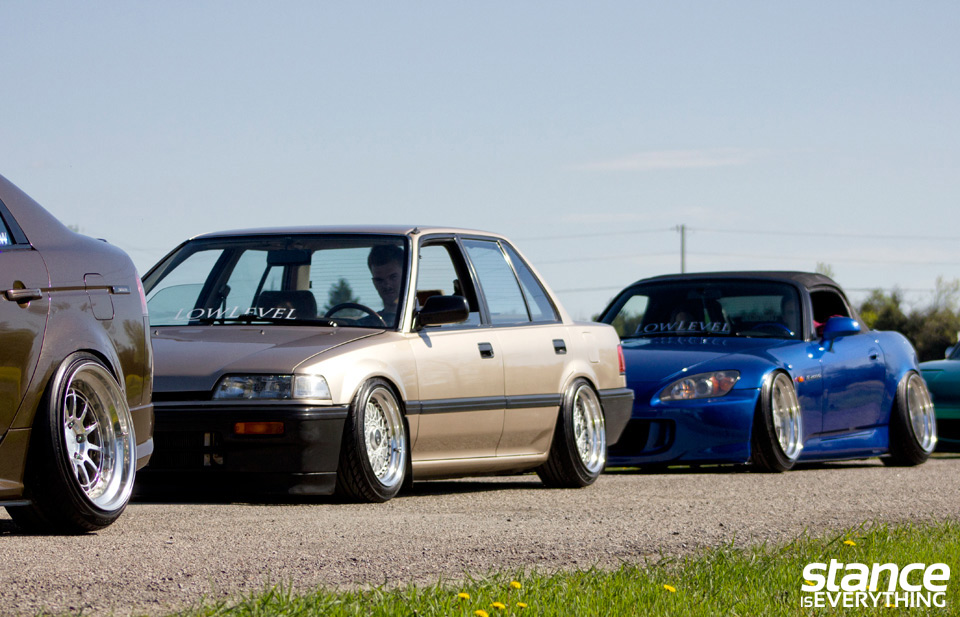 fitted_lifestyle_2014_rollin_low_level_4