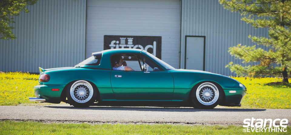fitted_lifestyle_2014_rollin_miata_low_level_1