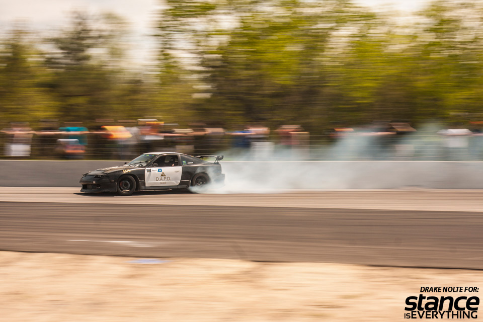 cscs_rd_1_2014_Drift_drifers_anonymous