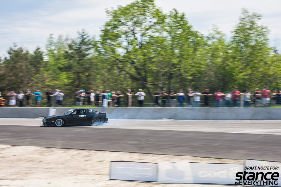 cscs_rd_1_2014_Drift_dylan_Sharpe_2