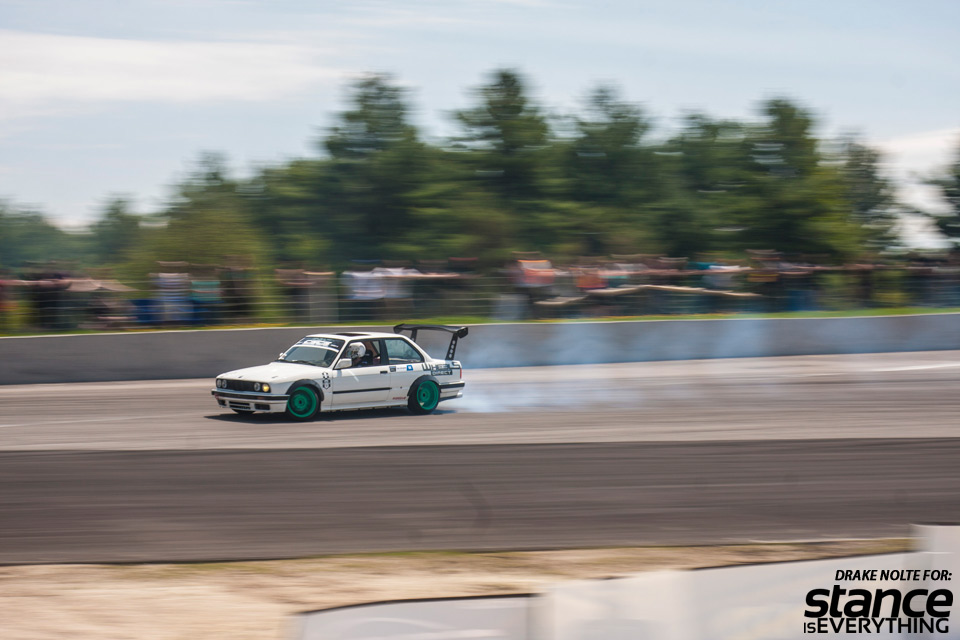 cscs_rd_1_2014_Drift_stephen_1