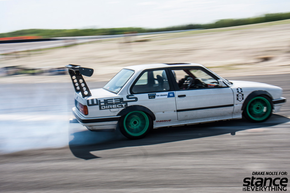cscs_rd_1_2014_Drift_stephen_3