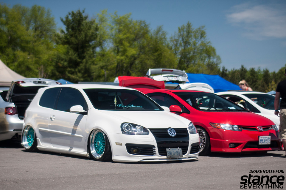 cscs_rd_1_2014_show_and_shine_10