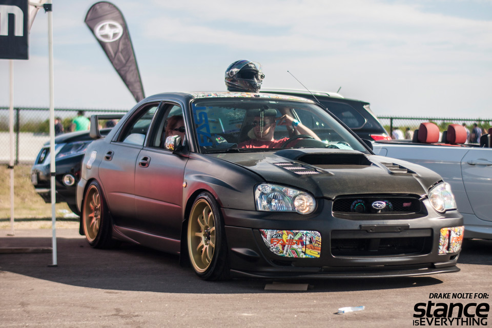 cscs_rd_1_2014_show_and_shine_16