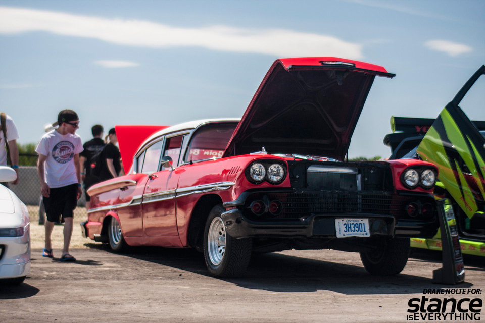 cscs_rd_1_2014_show_and_shine_3