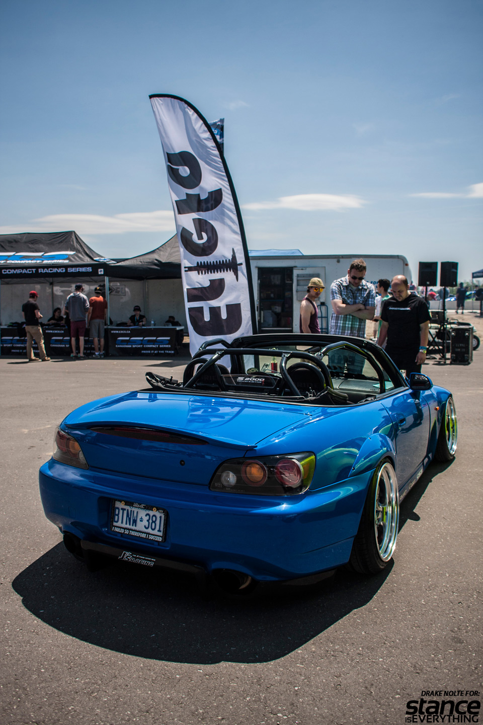 cscs_rd_1_2014_show_and_shine_8