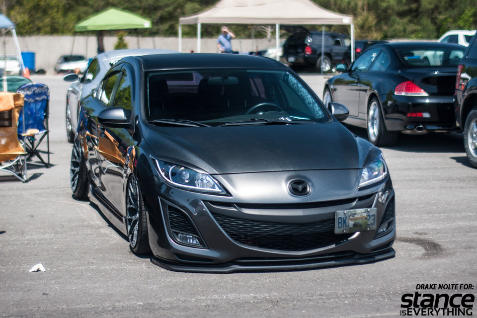 cscs_rd_1_2014_show_and_shine_9