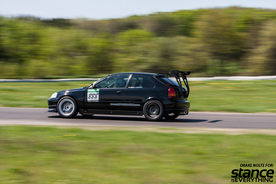 cscs_rd_1_2014_time_attack_civic