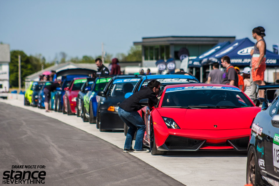 cscs_rd_1_2014_time_attack_lineup_1