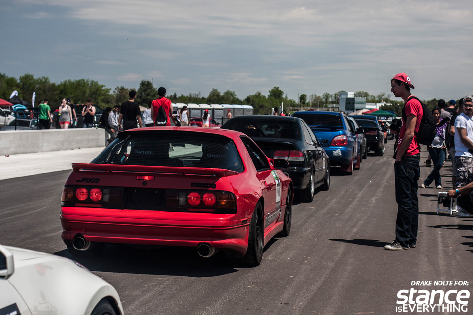 cscs_rd_1_2014_time_attack_lineup_2