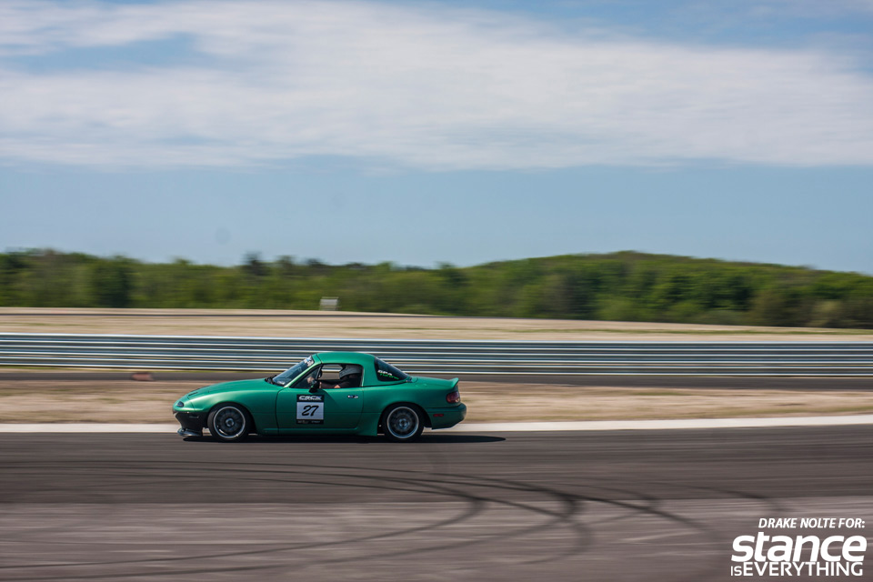 cscs_rd_1_2014_time_attack_miata_2