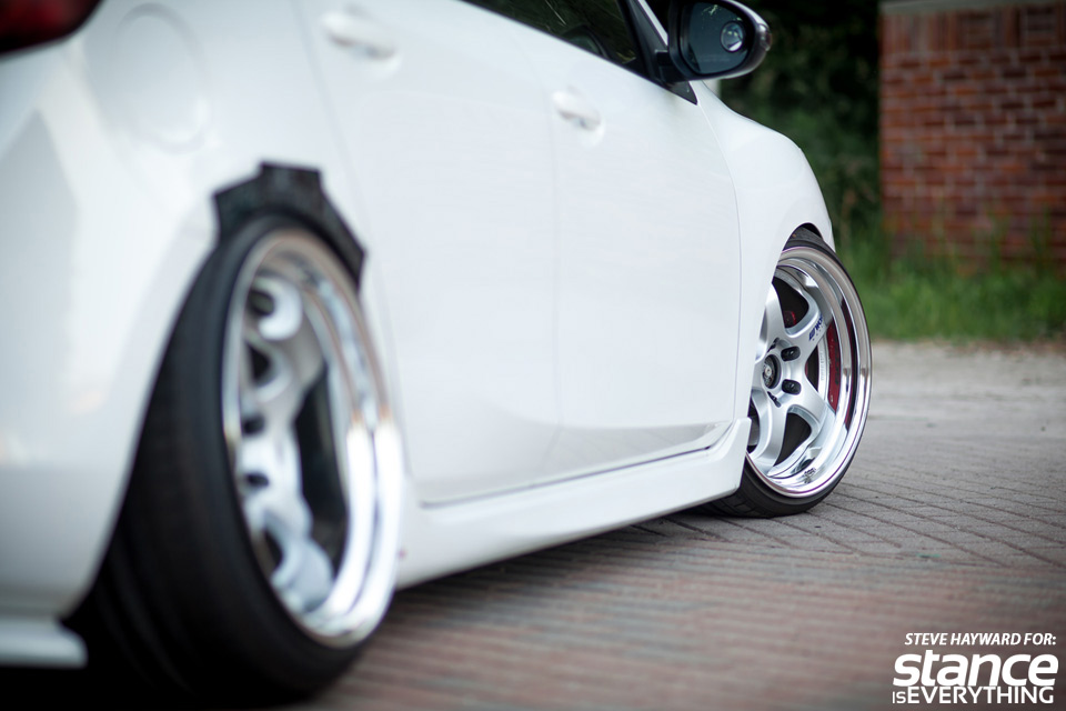 shea-2010-mazda3-work-wheels-fitment_1