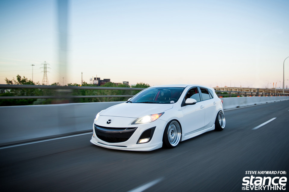 shea-2010-mazda3-work-wheels-roller_1
