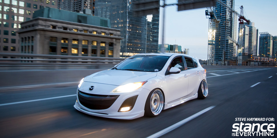 shea-2010-mazda3-work-wheels-roller_2